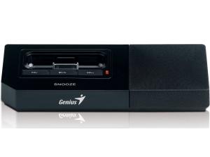 SP-i500 Genius