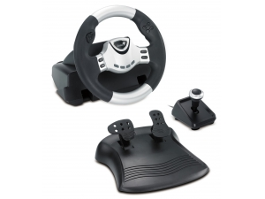 Speed Wheel RV FF Genius