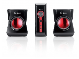 SW-G2.1 1250 Genius