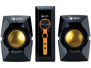SW-G2.1 3000 Genius