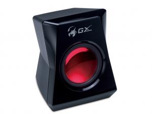 SW-G5.1 3500 Genius