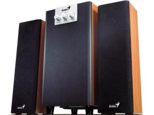 SW-HF2.1 2000 Genius
