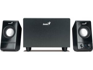 SW-S2.1 200 Genius