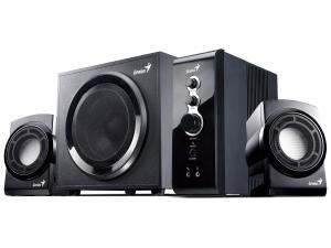 SW-V2.1 1250 Genius