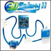 Gigabyte 3D Galaxy II GH-WIU02