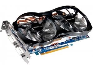 GTX560 1GB Gigabyte