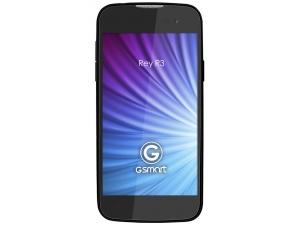 GSmart Rey R3 Gigabyte