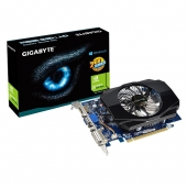 Gigabyte GT420 2GB