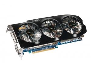 GTX760 2GB Gigabyte