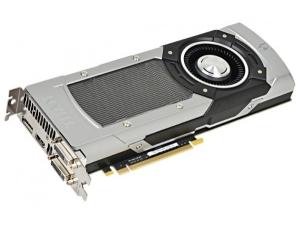 GTX TITAN 6GB Gigabyte