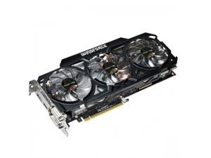 GTX770 Gigabyte