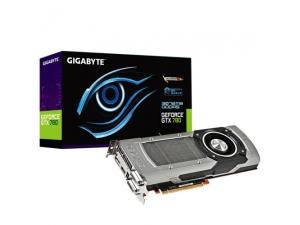 GTX780 3GB Gigabyte