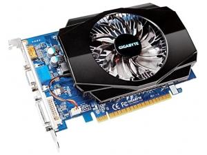 GT430 1GB Gigabyte