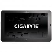 Gigabyte S1185