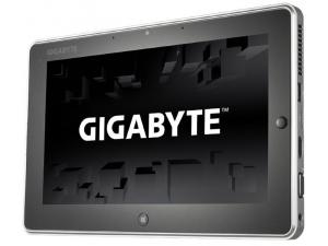 S1082 Gigabyte
