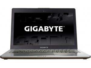 U2442F Gigabyte