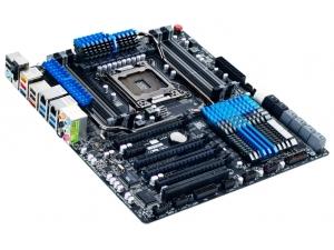 X79s-up5-wifi Gigabyte