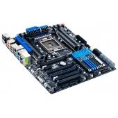 Gigabyte X79s-up5-wifi