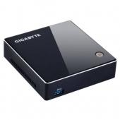 Gigabyte XM12-3227