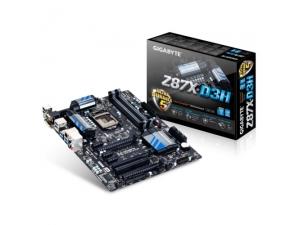 Z87X-D3H/DDR3 Gigabyte
