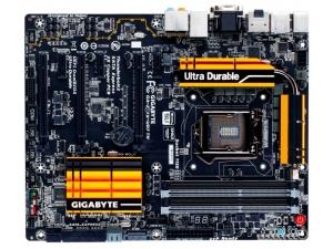 Z97X-UD5H Gigabyte