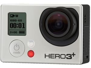 Hero3+ Black Edition GoPro