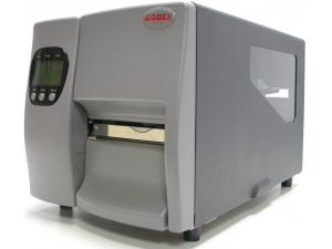 Godex Ez-2200