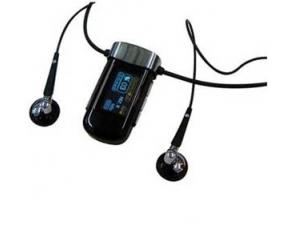 MP3-110 Goldmaster