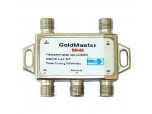 RM-06 Goldmaster