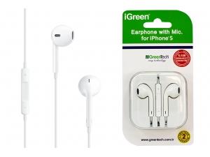 GT-EP09 GreenTech