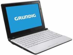 GNB 1020 Grundig