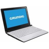 Grundig GNB 1020