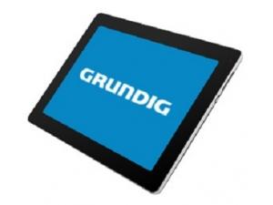 GR-TB 10-W2 Grundig