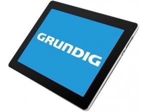 GR TB10-W2 Grundig