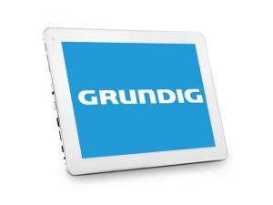GTB-1010 Grundig