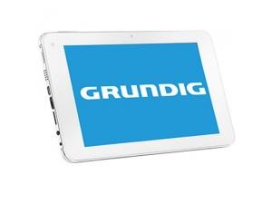 GTB-1011 Grundig