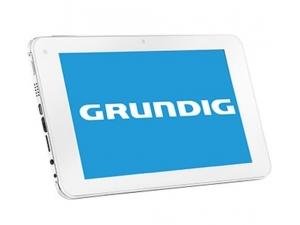GTB-701 Grundig