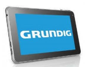 GTB-703 Grundig