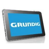 Grundig GTB-703