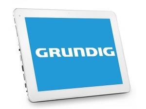 GTB-790 Grundig