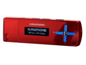 MP701 Grundig
