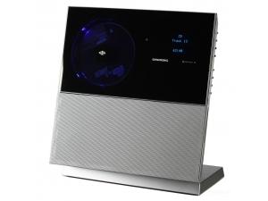 Ovation CDS 7000 DEC Grundig