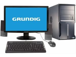 PC 2220 A5 DC Grundig