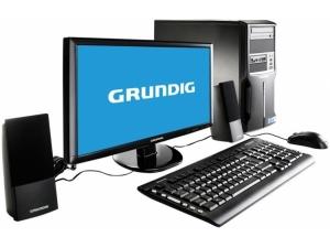 Pc 2220 A6 Dc Grundig