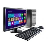 Grundig PC 2450 B2 I5