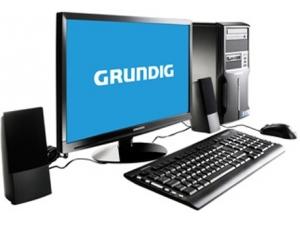PC 2560 B4 i7 Grundig
