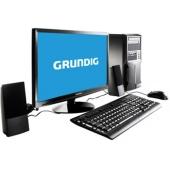 Grundig PC 2560 B4 i7