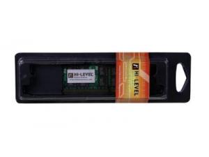 8GB 1600MHz DDR3 Notebook Ram HLV-SOPC12800D3/8G Hi-Level