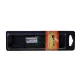 Hi-Level 8GB 1600MHz DDR3 Notebook Ram HLV-SOPC12800D3/8G