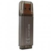 Hi-Level Platinum 32GB